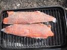 fiskebilder sommer 2012_3